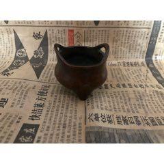老香爐(se78253171)_7788舊貨商城__七七八八商品交易平臺(7788.com)