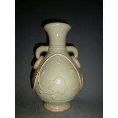 青瓷瓶(se78253181)_7788舊貨商城__七七八八商品交易平臺(7788.com)