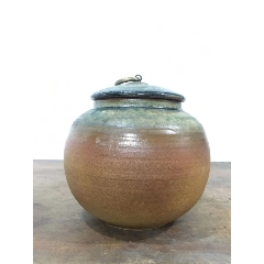 窯變釉茶葉罐(se78253923)_7788舊貨商城__七七八八商品交易平臺(7788.com)
