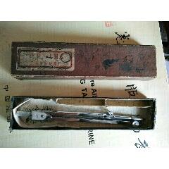 圓規,帶盒(se78254410)_7788舊貨商城__七七八八商品交易平臺(7788.com)
