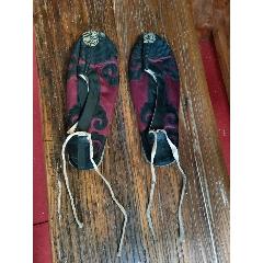 京劇鞋子一雙(se78254570)_7788舊貨商城__七七八八商品交易平臺(7788.com)