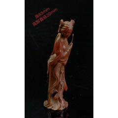 黃楊木手把件雕刻精細包漿厚重品相完整(se78254705)_7788舊貨商城__七七八八商品交易平臺(7788.com)