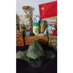 上世紀60年代解放部隊棉帽子3號民俗老物品。(se78255047)_7788舊貨商城__七七八八商品交易平臺(7788.com)
