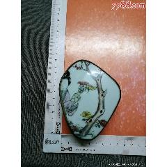 瓷片白銅飾品盒2(se78255230)_7788舊貨商城__七七八八商品交易平臺(7788.com)