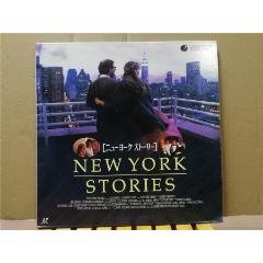 紐約故事NEW/YORK/STORIES/2LD大碟(se78255623)_7788舊貨商城__七七八八商品交易平臺(7788.com)