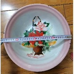 大搪瓷盆(se78255993)_7788舊貨商城__七七八八商品交易平臺(7788.com)