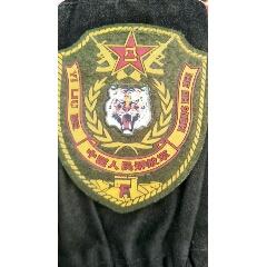 退役臂章(se78256600)_7788舊貨商城__七七八八商品交易平臺(7788.com)