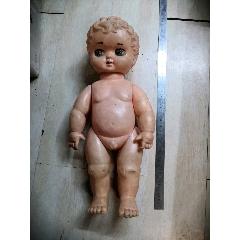 塑料娃娃玩具(se78258216)_7788舊貨商城__七七八八商品交易平臺(7788.com)