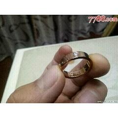 金戒指(se78259080)_7788舊貨商城__七七八八商品交易平臺(7788.com)