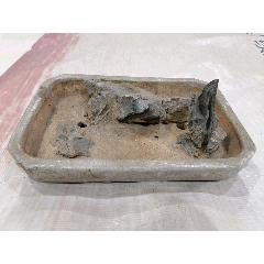 哥窯,花盆(se78260008)_7788舊貨商城__七七八八商品交易平臺(7788.com)