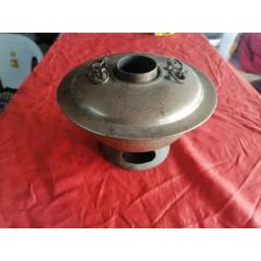 銅火鍋(se78260345)_7788舊貨商城__七七八八商品交易平臺(7788.com)