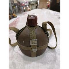 鋁壺(se78260381)_7788舊貨商城__七七八八商品交易平臺(7788.com)