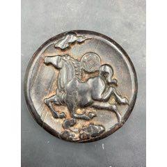 老隕石(se78260874)_7788舊貨商城__七七八八商品交易平臺(7788.com)