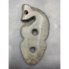 老隕石(se78260885)_7788舊貨商城__七七八八商品交易平臺(7788.com)