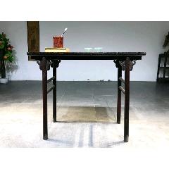 香桌,茶桌,貓耳工(se78261982)_7788舊貨商城__七七八八商品交易平臺(7788.com)