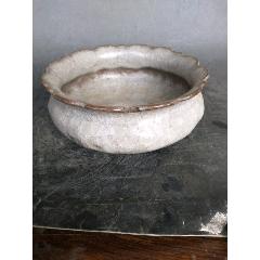 哥窯爐(se78262258)_7788舊貨商城__七七八八商品交易平臺(7788.com)