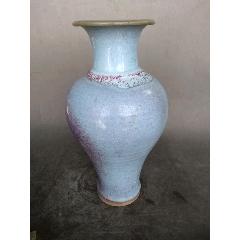 觀音瓶(se78262843)_7788舊貨商城__七七八八商品交易平臺(7788.com)