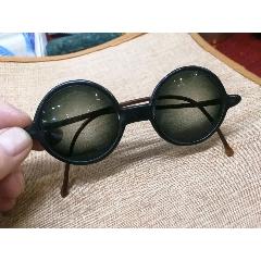 老眼鏡(se78262968)_7788舊貨商城__七七八八商品交易平臺(7788.com)