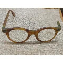 老眼鏡(se78262987)_7788舊貨商城__七七八八商品交易平臺(7788.com)