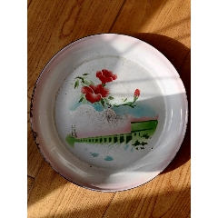搪瓷盤(se78263579)_7788舊貨商城__七七八八商品交易平臺(7788.com)