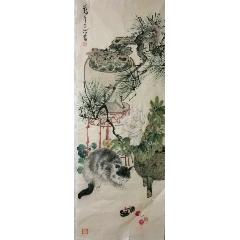 貓,花卉(se78265559)_7788舊貨商城__七七八八商品交易平臺(7788.com)