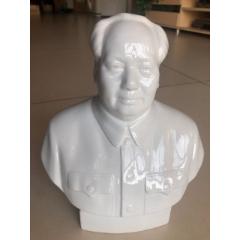 毛主席像擺件(se78265768)_7788舊貨商城__七七八八商品交易平臺(7788.com)