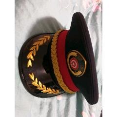 老式鐵路帽(se78269964)_7788舊貨商城__七七八八商品交易平臺(7788.com)