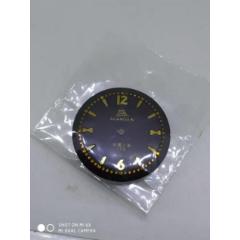 581表盤:28.2mm。(se78269887)_7788舊貨商城__七七八八商品交易平臺(7788.com)