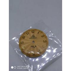 581表盤:28.2mm。(se78269910)_7788舊貨商城__七七八八商品交易平臺(7788.com)