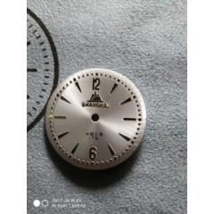 631表盤:24mm。(se78269967)_7788舊貨商城__七七八八商品交易平臺(7788.com)