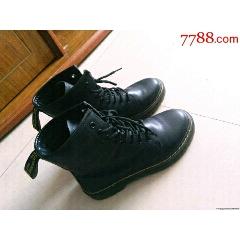 舊皮靴一雙(se78271375)_7788舊貨商城__七七八八商品交易平臺(7788.com)