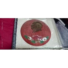 毛主席石膏像,(個大,直徑27公分)(se78274175)_7788舊貨商城__七七八八商品交易平臺(7788.com)