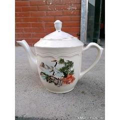 茶壺(au25706874)_7788舊貨商城__七七八八商品交易平臺(7788.com)