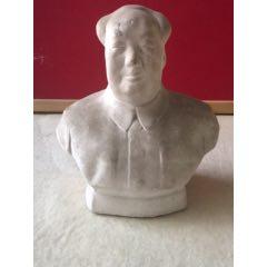 毛主席石膏像(se78405143)_7788舊貨商城__七七八八商品交易平臺(7788.com)