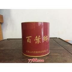 武夷扇特級紅茶(正山小種)(se78463363)_7788舊貨商城__七七八八商品交易平臺(7788.com)