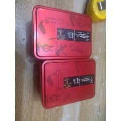 紅茶2盒,沒有拆封(se78502780)_7788舊貨商城__七七八八商品交易平臺(7788.com)