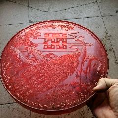 塑料茶盤(se78510718)_7788舊貨商城__七七八八商品交易平臺(7788.com)