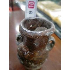 唐代小瓶(se78583995)_7788舊貨商城__七七八八商品交易平臺(7788.com)