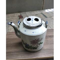 茶壺(se78586709)_7788舊貨商城__七七八八商品交易平臺(7788.com)