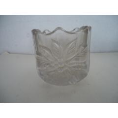 玻璃瓶(se78593575)_7788舊貨商城__七七八八商品交易平臺(7788.com)