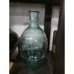 文革未用過玻璃瓶(se78602510)_7788舊貨商城__七七八八商品交易平臺(7788.com)