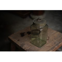 民國玻璃罐(se78603892)_7788舊貨商城__七七八八商品交易平臺(7788.com)