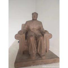 60年代毛主席像玻璃鋼材質(se78607073)_7788舊貨商城__七七八八商品交易平臺(7788.com)