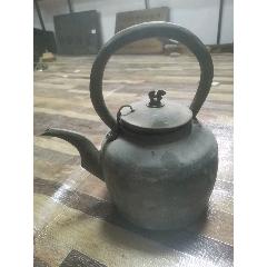 茶壺(29.5*25.5)(se78720713)_7788舊貨商城__七七八八商品交易平臺(7788.com)