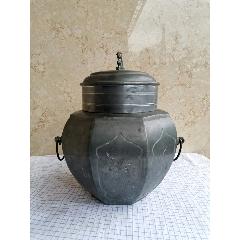 精品錫罐(se78737701)_7788舊貨商城__七七八八商品交易平臺(7788.com)