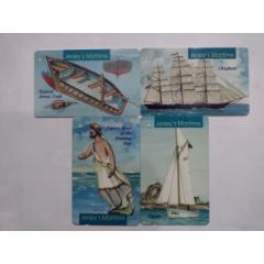 澤西島GPT卡,船4全(se78737900)_7788舊貨商城__七七八八商品交易平臺(7788.com)