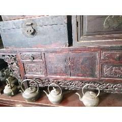 錫壺(se78739593)_7788舊貨商城__七七八八商品交易平臺(7788.com)