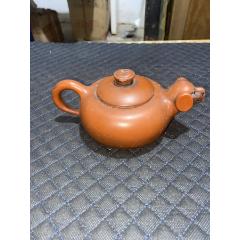 茶壺(se78743131)_7788舊貨商城__七七八八商品交易平臺(7788.com)