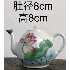 酒壺~老酒壺一件,正常使用,包老包老尺寸:肚徑8cm高度8cm(se78749807)_7788舊貨商城__七七八八商品交易平臺(7788.com)
