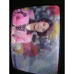錄像帶,老武俠電視劇新聞廣告雜錄(雜亂無章)-¥88 元_錄像帶/錄影帶_7788網